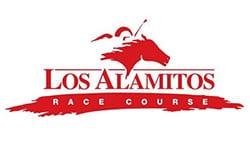 Los Alamitos Logo