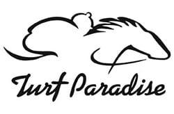 Turf Paradise Logo